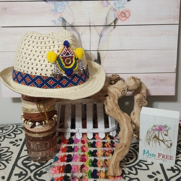 Creative Crystal Designs Accessories New Ccd Hand Crafted Paper